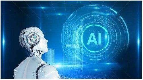 多个人工智能 已经渗透到生活的方方面面