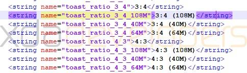 三星Galaxy S11系列相机参数曝光 搭载1亿像素摄像头