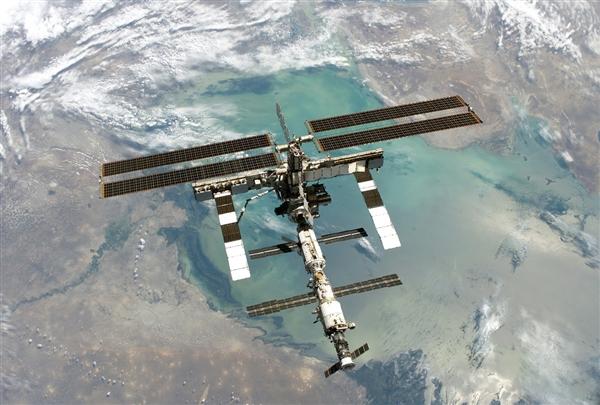 研究:NASA宇航员患上深静脉血栓