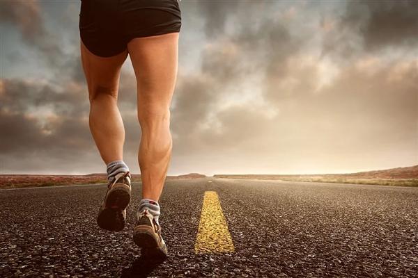新研究称运动可治帕金森、糖尿病等多种疾病