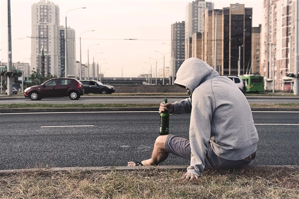 研究发现高酒精摄入的遗传危险因素