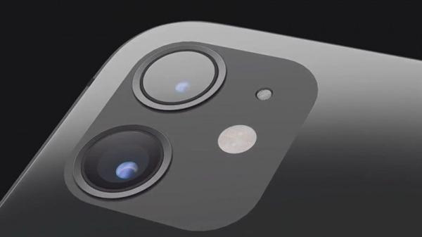 苹果财报:iPhone 11和AirPods热卖将立功