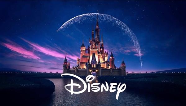 迪士尼2020年第一季财报:收购21世纪福克斯后营收暴涨 Disney+超预期