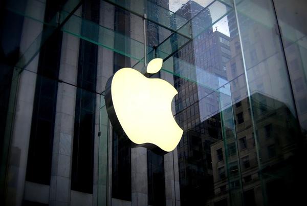 Apple Pro Display XDR对比索尼30万元监视器:甘拜下风