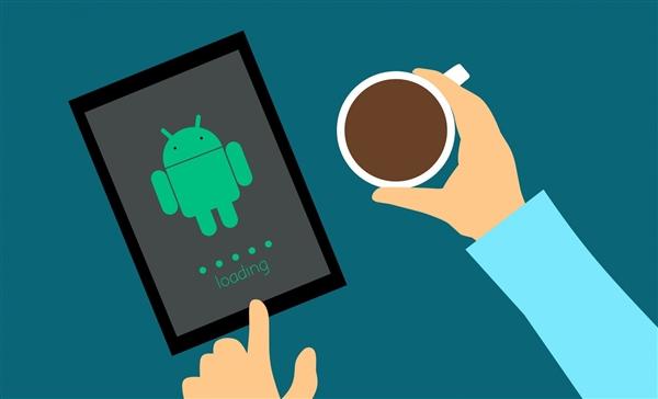谷歌意外上线Android 11开发者预览版网页:随后撤下