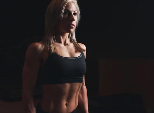 研究:快去多撸铁,肌肉多可以抗癌