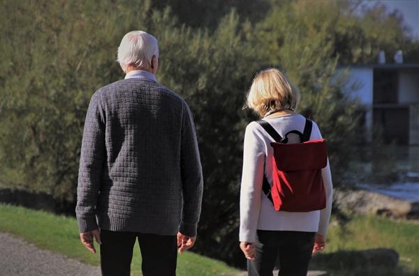 过半老年人蛋白质摄入不足或导致严重健康问题