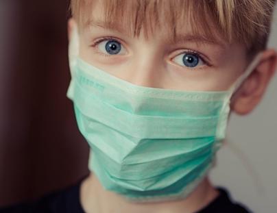 科普:消毒剂要适度 否则会危害健康污染环境