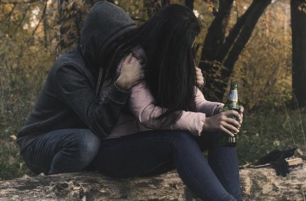 喝醉后人体如何自动避免酒精伤害?