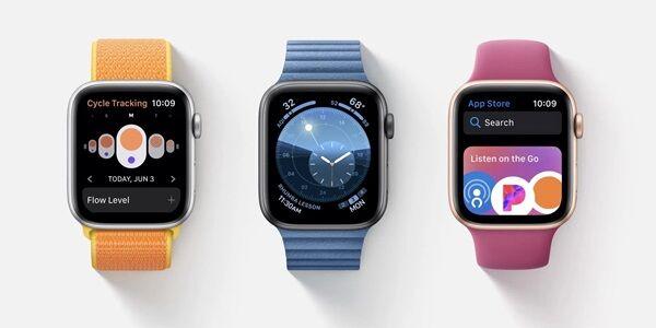 苹果零售店限制用户试戴AirPods等产品 防疫措施增强