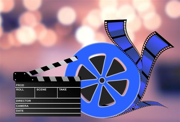 索尼多部大片都要推迟到明年上映