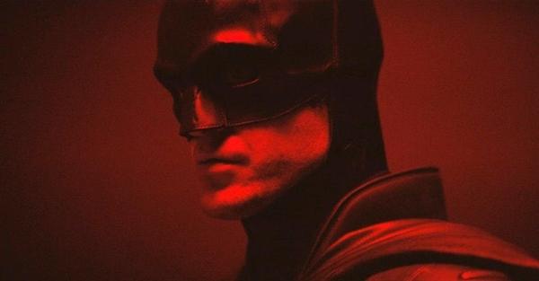 《蝙蝠侠》延期至明年国庆档