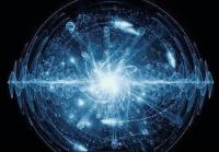 华为投资量子科技 机构普遍看好未来前景