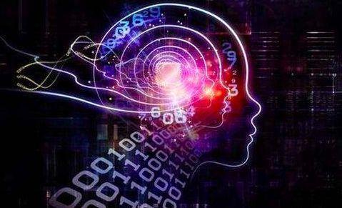 AI大型模拟计算比超算快200倍 可执行复杂的模拟和机器学习任务