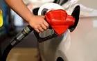 研究:2045年非电动汽车销量将骤降至全球汽车市场1%以下