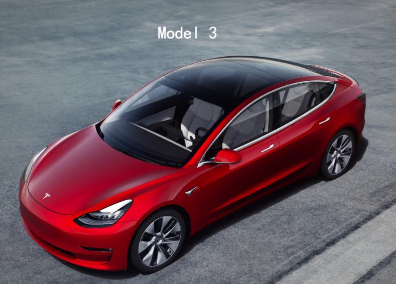 传2022年比亚迪将全面停产纯燃油车